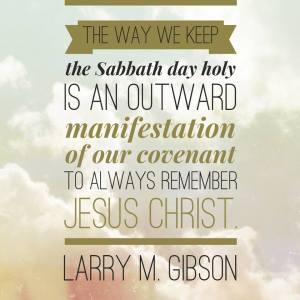 sabbath-quote