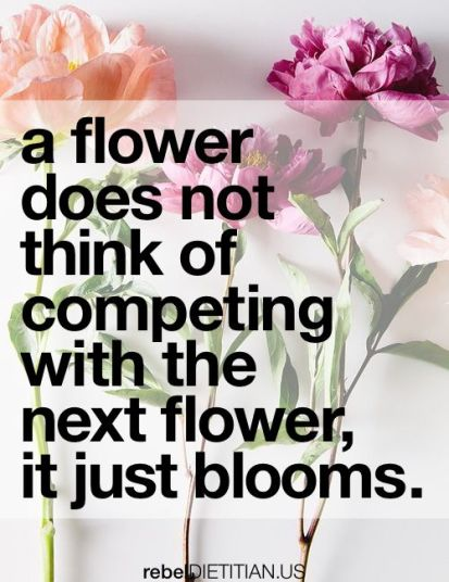 flowers-dont-compete