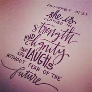 strength-and-dignity-is-her-clothing-proverbs-31