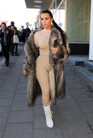 kim-kardashian-2016-1