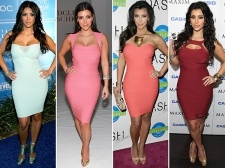 kim-kardashian-before