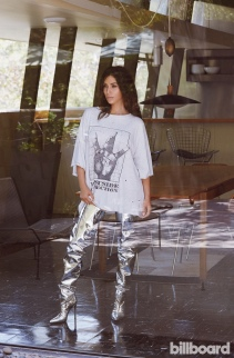 kim-kardashian-billboard-magazine-2016-cover-photoshoot04